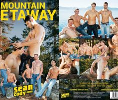 Mountain Getaway DVD Completo – Download