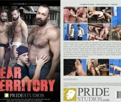 Bear Territory DVD Completo – Download
