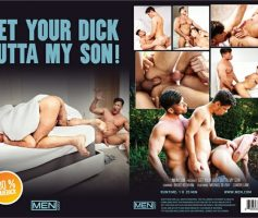 Get Your Dick Outta My Son DVD Completo – Download