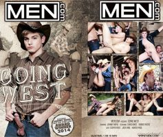 Going West DVD Completo – Online