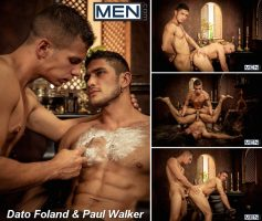 Gay of Thrones Part 2 – Dato Foland & Paul Walker – Download