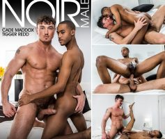 Morning After – Cade Maddox & Tigger Redd – Download