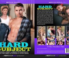 Hard Subject DVD Completo – Download