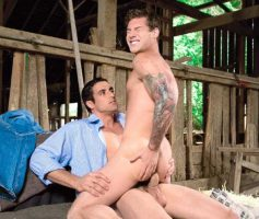 Bucks County 2 – Jack King & Vance Crawford – Online